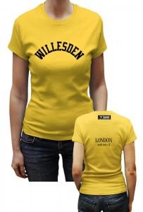 savage_london_willesden_t_shirt