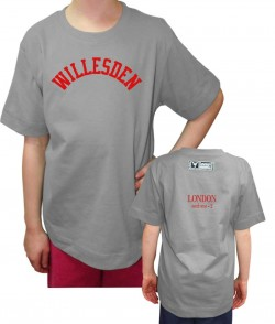 savage_london_willesden_children_t_shirt