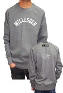 savage_london_willesden_t_shirt