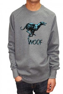 savage_london_woof_t_shirt