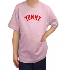 savage_london_yummy_children_t_shirt